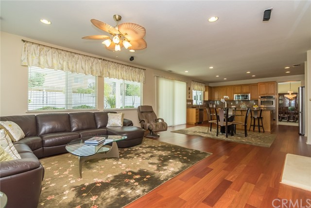 39980 New Haven Rd, Temecula, CA 92591 Photo 19