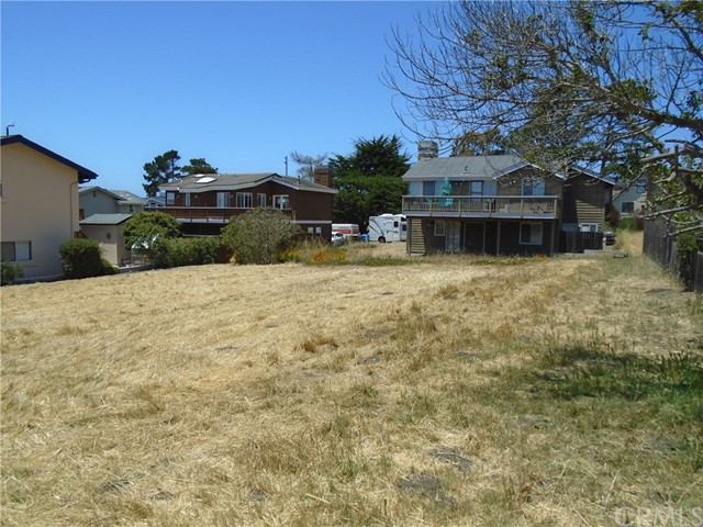 0 Gaines St, Cambria, CA 93428 Photo 1