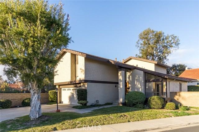22645 Manalastas Drive, Lake Forest, CA 92630