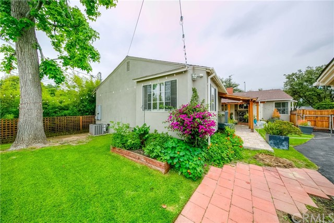 2834 E Orange Grove Bl, Pasadena, CA 91107 Photo 44