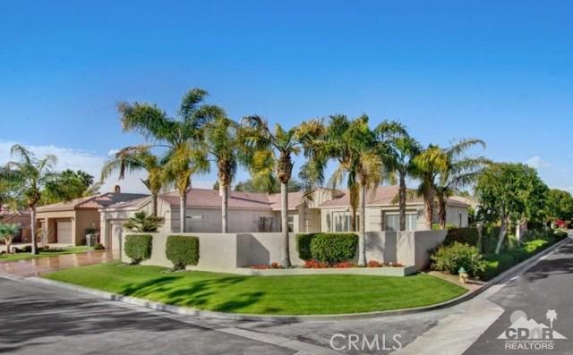 75970 Gill Court, Palm Desert, CA 92211