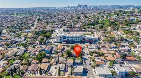 915 N Hazard Av, City Terrace, CA 90063 Photo 15