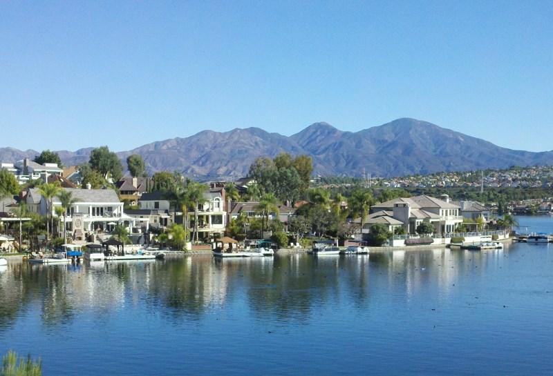 27435 Lilac Avenue, Mission Viejo, CA 92692