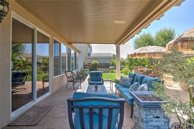 28983 Cumberland Rd, Temecula, CA 92591 Photo 8