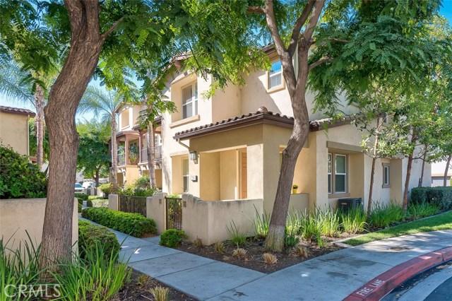 20 Travis Road, Buena Park, CA 90621