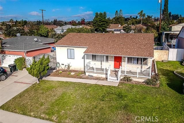 337 E Riggin Street, Monterey Park, CA 91755