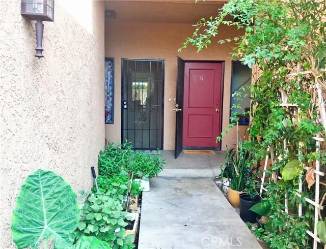8322 Bolsa Ave., Midway City, CA 92655 Photo 13
