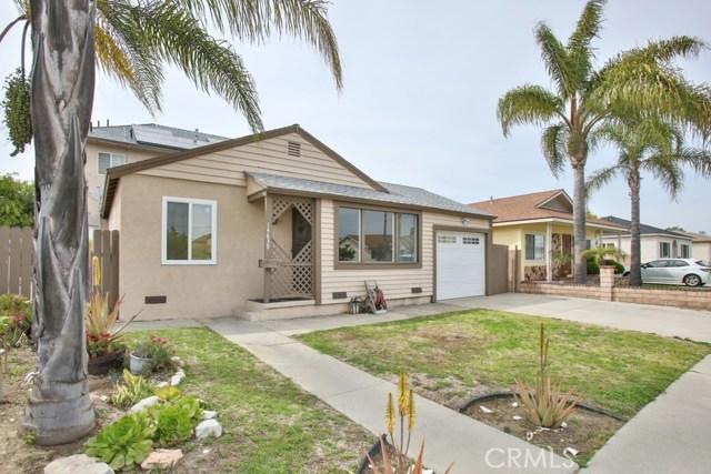 14639 Helwig Avenue, Norwalk, CA 90650