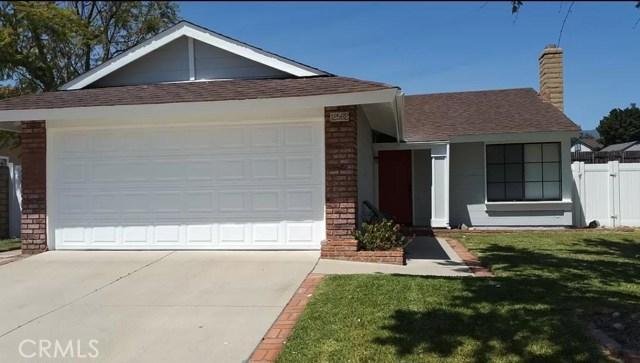 12562 Nasturtium Dr, Rancho Cucamonga, CA 91739 Photo
