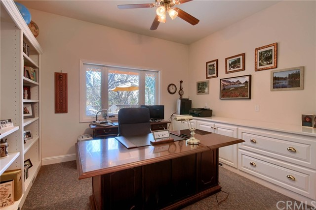 52946 Timberview Rd, North Fork, CA 93643 Photo 30