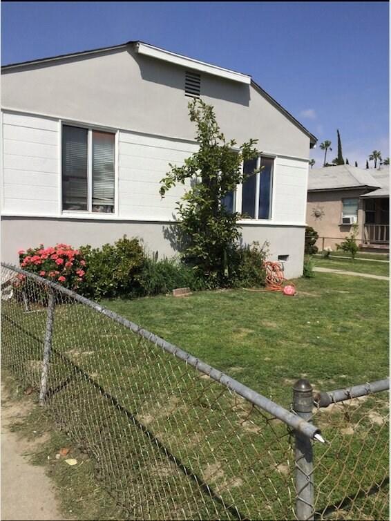 1811 E 56th St, Long Beach, CA 90805 Photo