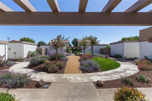 2939 Mckinley Dr, Santa Clara, CA 95051 Photo 1