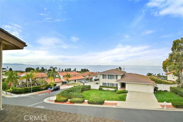 30346 Via Borica, Rancho Palos Verdes, California 90275, 4 Bedrooms Bedrooms, ,3 BathroomsBathrooms,For Sale,Via Borica,PV21068605