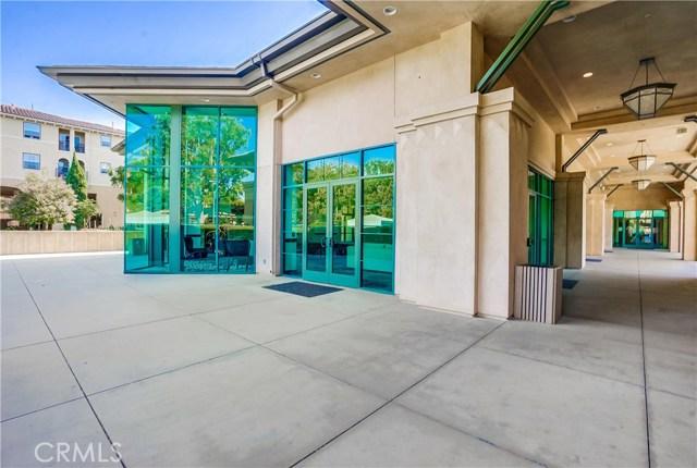 7100 Playa Vista Dr, Playa Vista, CA 90094 Photo 42