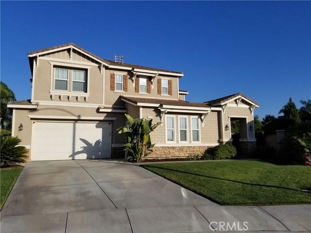 12241 Abington Street, Riverside, CA 92503
