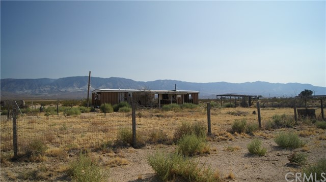37023 Rabbit Springs Rd, Lucerne Valley, CA 92356 Photo 6