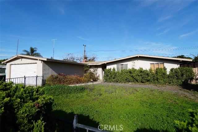 236 Loyola Road, Costa Mesa, CA 92626
