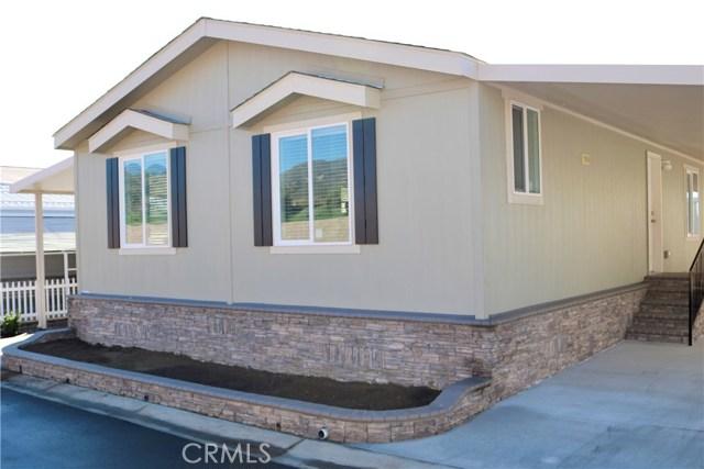 2230 Lake Park Drive 253, San Jacinto, CA 92583