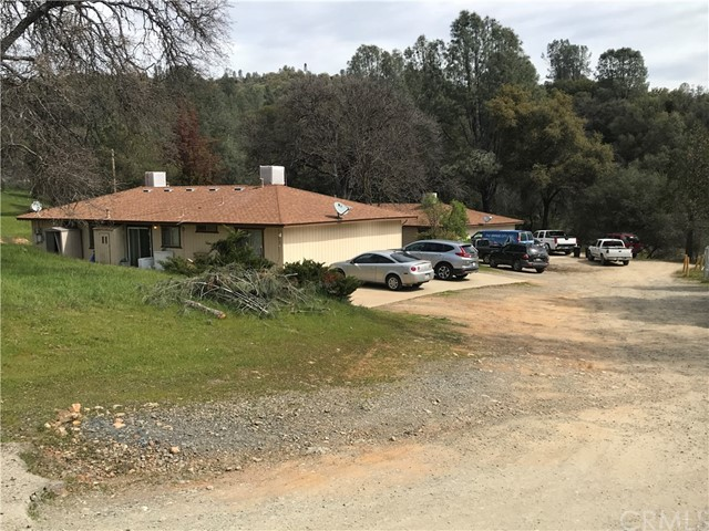 5081 Smith Road, Mariposa, CA 95338