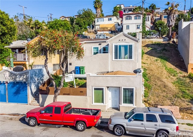 4202 City Terrace Dr, City Terrace, CA 90063 Photo 2