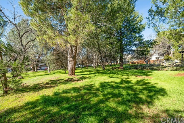 16609 Greenridge Rd, Hidden Valley Lake, CA 95467 Photo 17