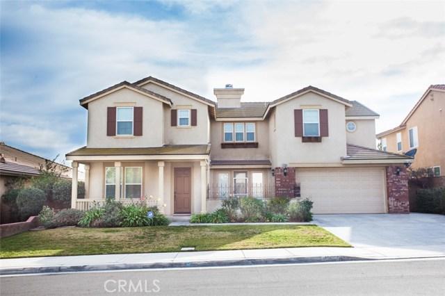 12695 Greenbelt Road, Eastvale, CA 92880
