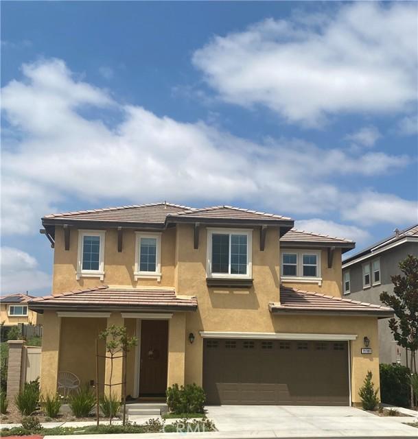 35381 White Camarillo Lane, Fallbrook, CA 92028