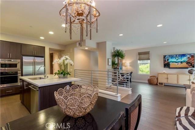 312 Rockefeller, Irvine, CA 92612