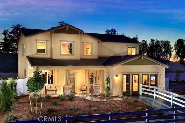 1714 Hereford Lane, San Jacinto, CA 92582