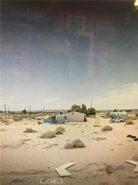 38062 Pueblo Rd, Hinkley, CA 92347 Photo