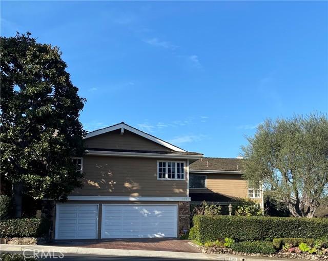 Photo of 865 Palo Verde Avenue, Long Beach, CA 90815