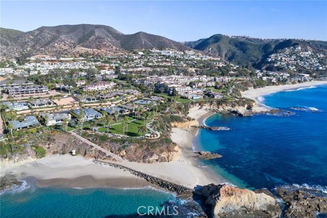 38. 3 Stickley Drive Laguna Beach, CA 92651