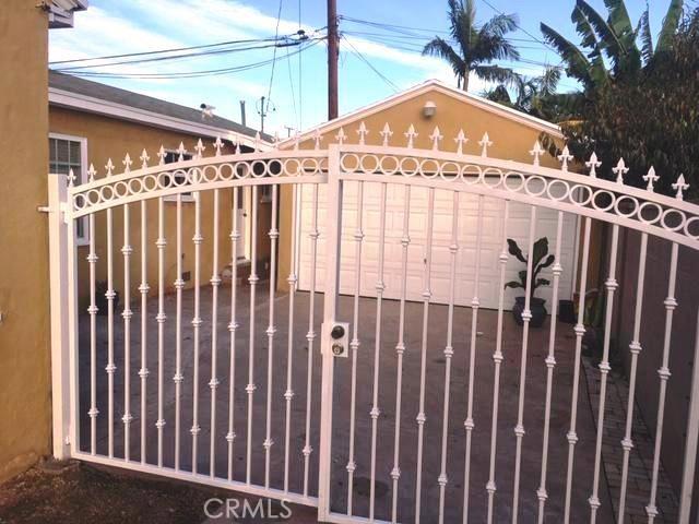 1920 Golden Av, Long Beach, CA 90806 Photo 2