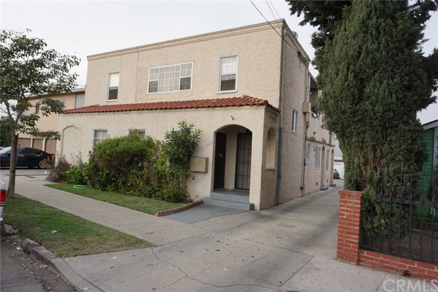 1431 E Hellman Street, Long Beach, CA 90813