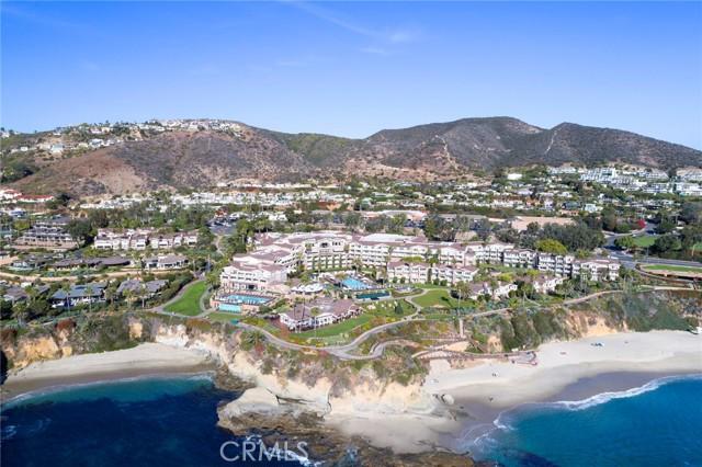 37. 3 Stickley Drive Laguna Beach, CA 92651
