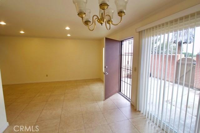 1846 E Arizona Street, West Covina, CA 91792