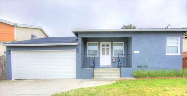615 Maryland Street, El Segundo, CA 90245
