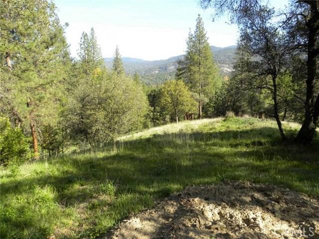 0 Road 222, Oakhurst, CA 93644