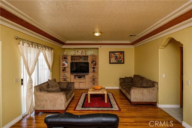 9063 Joshua Rd, Oak Hills, CA 92344 Photo 25
