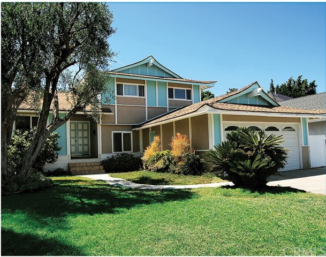 23207 Ocean Avenue, Torrance, California 90505, 5 Bedrooms Bedrooms, ,2 BathroomsBathrooms,Single family residence,For Sale,Ocean,SB19091562