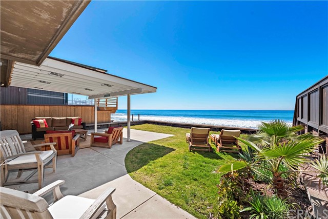 35575 Beach Road, Dana Point, CA 92624