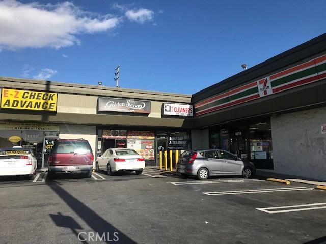 4006 Lincoln Avenue, Marina del Rey, CA 91731
