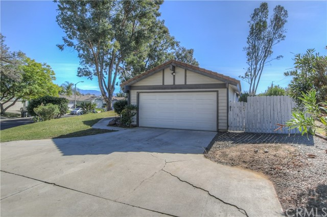 42075 Sweetshade Ln, Temecula, CA 92591 Photo 1