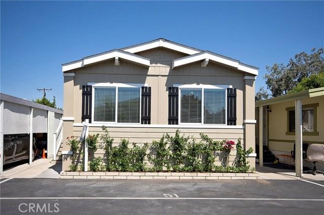 15141 Beach Bl, Midway City, CA 92655 Photo 2