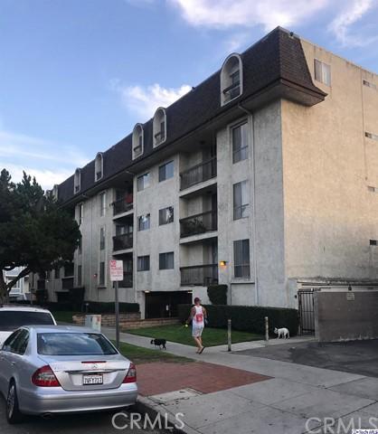 570 W Stocker Street 216, Glendale, CA 91202