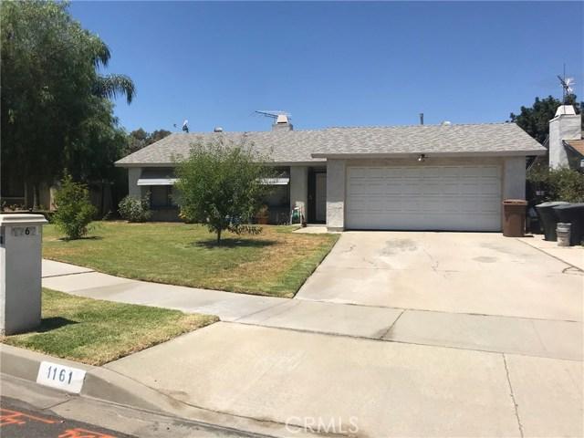 1161 Valley Spring Lane, Colton, CA 92324