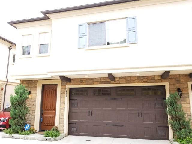 3. 845 W Huntington Drive #B Arcadia, CA 91007