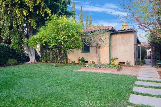242 S Hill Av, Pasadena, CA 91106 Photo 52