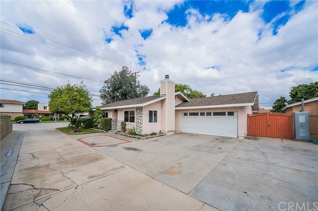 11840 Old River School Road, Downey, CA 90241