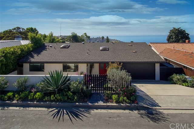 2975 Chillon Way, Laguna Beach, CA 92651